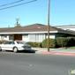 Coronado Chamber of Commerce - Coronado, CA