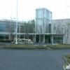 Portland Clinic LLP