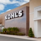 Kohl's - Middle River, MD