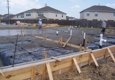 Miller Construction and Paver Works - Orlando, FL