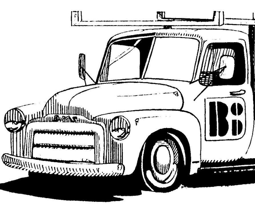 Charmant Logo: Services/Products: Garage Doors U0026 Openers, Service Calls U0026 Repairs;  Brands