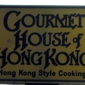 Gourmet House of Hong Kong - Phoenix, AZ