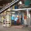 Texas Aluminum Foundry Inc.