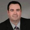 John Clements:  Allstate Insurance