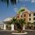 Holiday Inn Express & Suites Waycross