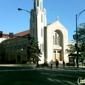 St Andrews Greek Orthodox Church - Chicago, IL