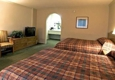 Best Western Inn - Redwood City, CA