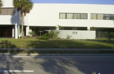 Doyle, Allan PA - Miami, FL
