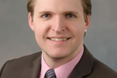 Ryan Singerman, DO