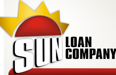 Sun Loan Company - Round Rock, TX