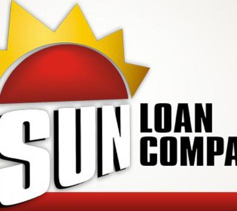 Sun Loan Company - Port Lavaca, TX