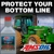 AMSOIL Certified Dealer - Lube Suppliers