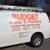 Budget Rooter & Plumbing