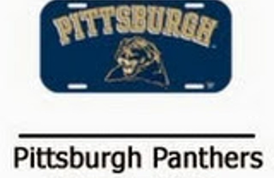 Mike Feinberg Company - Pittsburgh, PA