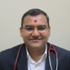 Patel Bhagwat MD PA