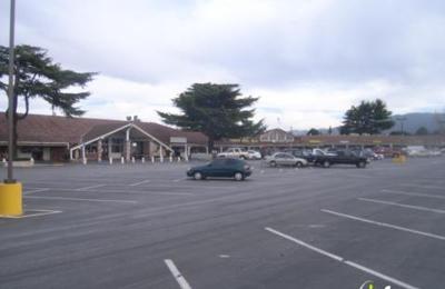 Body Awareness - San Jose, CA