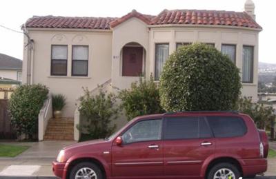 Damenik's - South San Francisco, CA