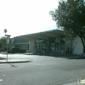 Ranch Market - Riverside, CA