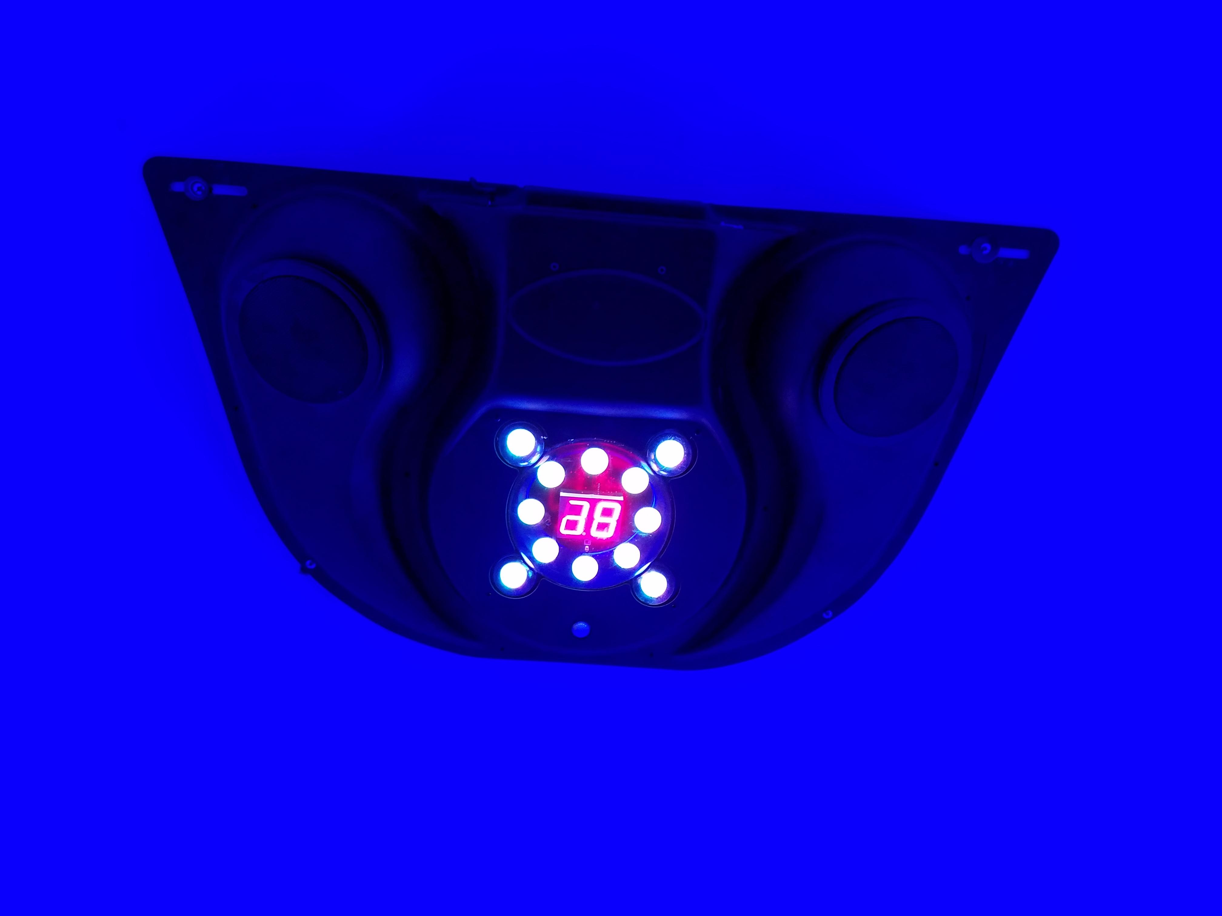 Game Zone Laser Tag Center 200 Bowling Ln Pelham Al
