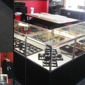tattitude studios - Poplar Bluff, MO