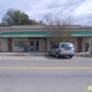 South Central Food & Meat Market - Apopka, FL