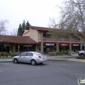 Farrington's Sports Bar - Pleasant Hill, CA