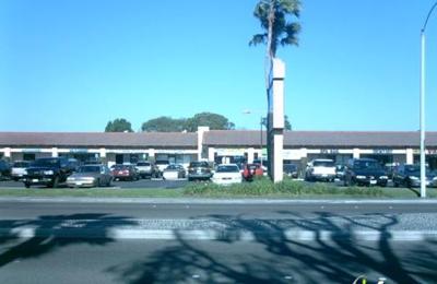 Goodwill Stores - Chula Vista, CA