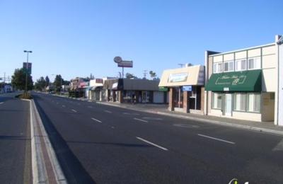 Mediterranean Delite - San Carlos, CA