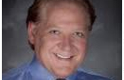 Craig A. Wilkes, D.P.M. - Folsom, CA