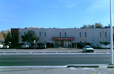 Concept One Bldg Inspections - Albuquerque, NM