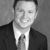 Edward Jones - Financial Advisor: Kris Yarlett