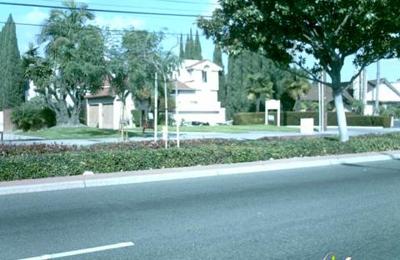 Graphix Image - Anaheim, CA