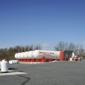 Heller's Gas - Carlisle, PA