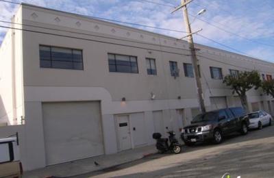Mission Local - San Francisco, CA