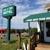 Edge-O-Town Motel