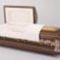 Winnfield Funeral Home - Alexandria, LA