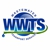 Wastewater Transport Services