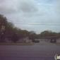C & M Motel - San Antonio, TX