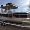 Tracy Area Boat & Motor Sales