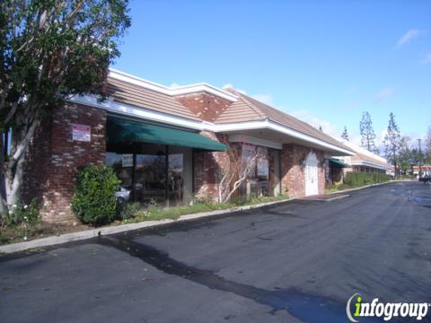 California Furniture Galleries 7939 Canoga Ave Park Ca 91304 Yp