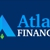 Atlas Finance Co