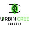 Durbin Creek Nursery