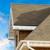 L Cortes Construction Services