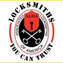 Livonia  Lock and Key