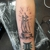 Royal 1 Tattoo