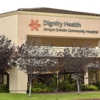 Arroyo Grande Community Hospital - Lab