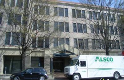 Aqua Terra Consultants - Decatur, GA