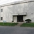 Griffin Hospital Laboratory: Blood Draw Station