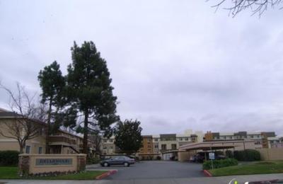 Briarwood - Fremont, CA