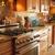 Columbine Kitchen & Bath